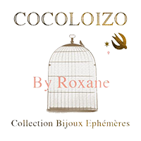Cocoloizo By Roxanne