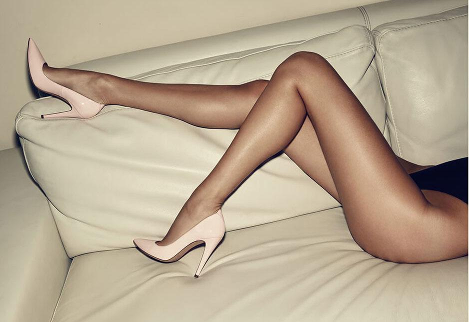 pura-lopez-chaussures-lunel