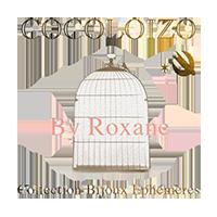 Cocoloizo By Roxanne