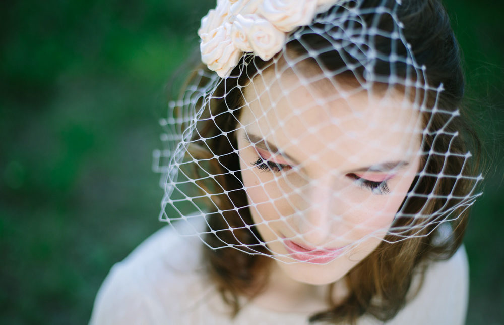 malvinaphoto_camille_bridemaids_nimes-38